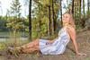 Sophia Van Wormer_HR-105
