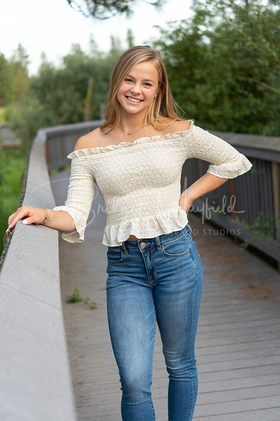 Sophia Van Wormer_HR-127