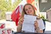 Sophia Van Wormer Signing (13)