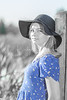 Sophia Van Wormer_HR-82