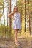 Sophia Van Wormer_HR-106