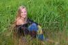 Sophia Van Wormer_HR-138