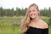 Sophia Van Wormer_HR-146