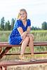 Sophia Van Wormer_HR-65