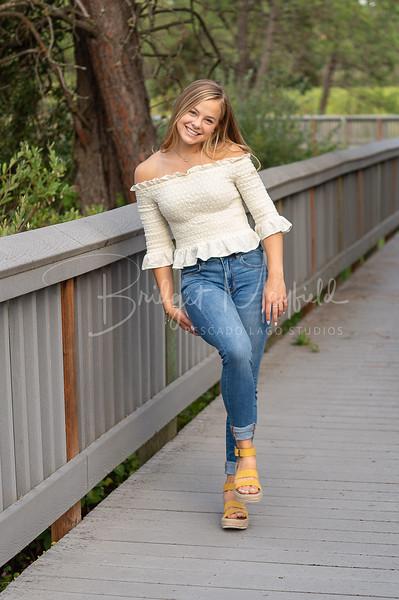 Sophia Van Wormer_HR-124