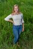 Sophia Van Wormer_HR-135