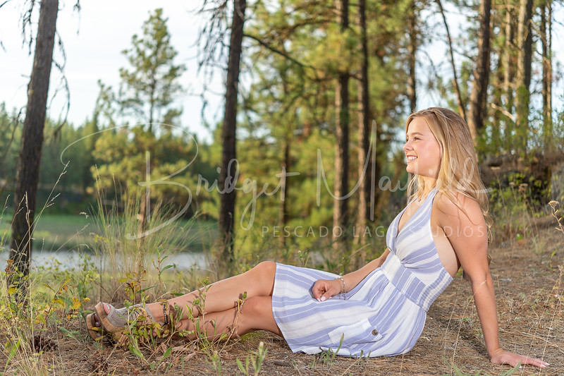 Sophia Van Wormer_HR-104