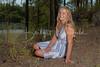 Sophia Van Wormer_HR-98