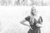 Sophia Van Wormer_HR-88
