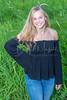 Sophia Van Wormer_HR-136