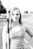 Sophia Van Wormer_HR-30