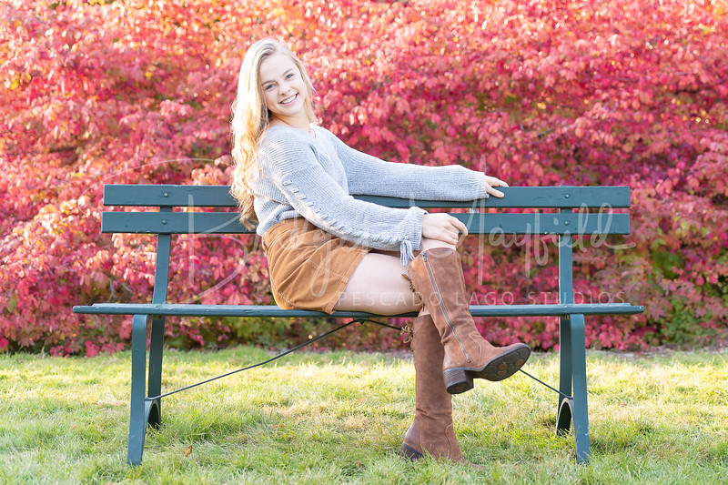 Sophia Van Wormer Fall Senior Photos-28