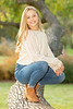 Sophia Van Wormer Fall Senior Photos-122