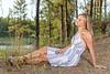 Sophia Van Wormer_HR-103