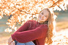 Sophia Van Wormer Fall Senior Photos-51