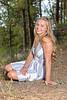 Sophia Van Wormer_HR-100