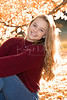 Sophia Van Wormer Fall Senior Photos-50