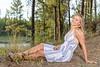 Sophia Van Wormer_HR-102