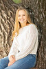 Sophia Van Wormer Fall Senior Photos-116