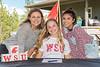 Sophia Van Wormer Signing (16)