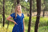 Sophia Van Wormer_HR-52