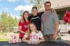 Sophia Van Wormer Signing (15)