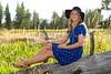 Sophia Van Wormer_HR-58