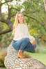Sophia Van Wormer Fall Senior Photos-121