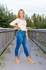 Sophia Van Wormer_HR-129