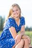 Sophia Van Wormer_HR-66