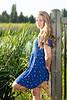 Sophia Van Wormer_HR-84