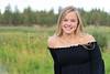 Sophia Van Wormer_HR-143