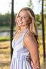 Sophia Van Wormer_HR-94