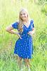 Sophia Van Wormer_HR-87