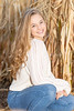 Sophia Van Wormer Fall Senior Photos-102
