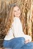 Sophia Van Wormer Fall Senior Photos-102