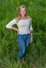 Sophia Van Wormer_HR-134