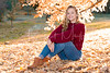 Sophia Van Wormer Fall Senior Photos-46