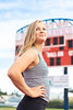 Sophia Van Wormer_HR-48