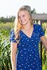 Sophia Van Wormer_HR-85