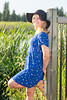 Sophia Van Wormer_HR-80