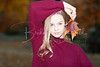 Sophia Van Wormer Fall Senior Photos-63