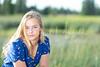 Sophia Van Wormer_HR-69