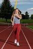 Sophia Van Wormer_HR-17