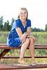 Sophia Van Wormer_HR-64