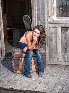 Taylor Bailey-04142013-071-atop