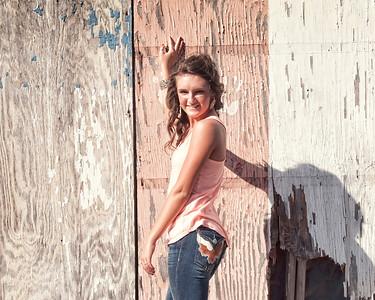 Taylor Bailey-04142013-028-b-topebpm