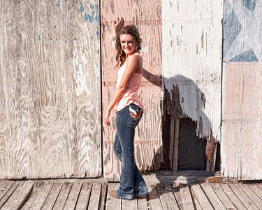 Taylor Bailey-04142013-028-atop