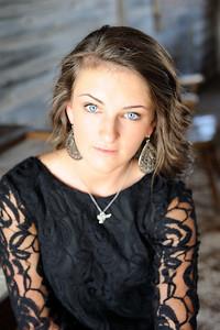 Taylor Bailey-04142013-020