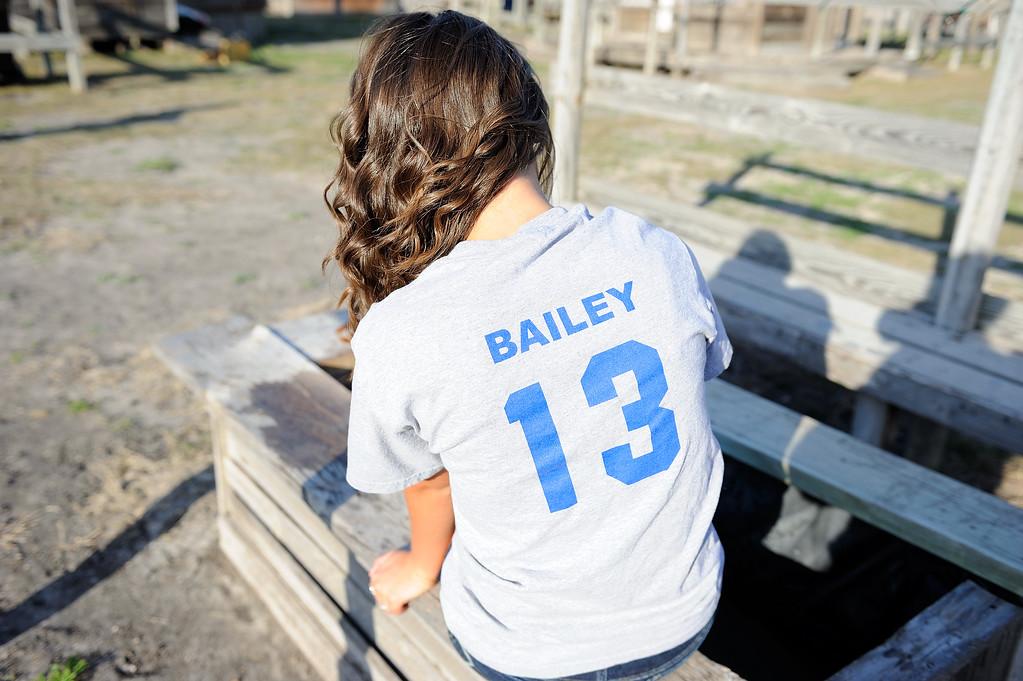 Taylor Bailey-04142013-170